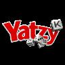 Yatzi.no logo