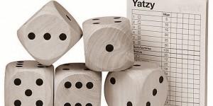 yatzy2
