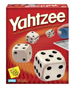 yatzy3