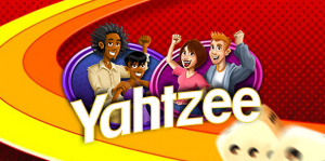 yatzy6