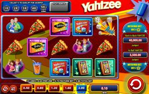 yatzy7